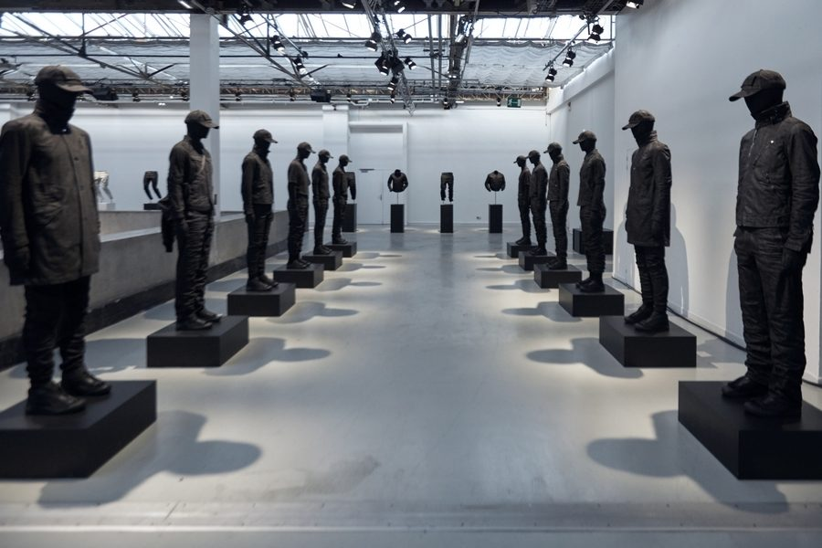 GStar-Raw-Research-II-by-aitor-throup-Paris-03