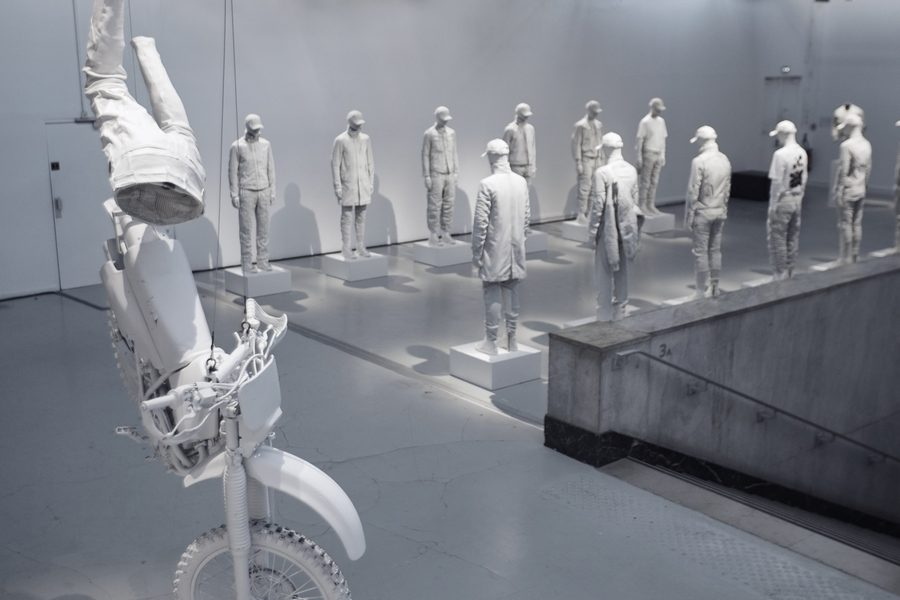 GStar-Raw-Research-II-by-aitor-throup-Paris-04
