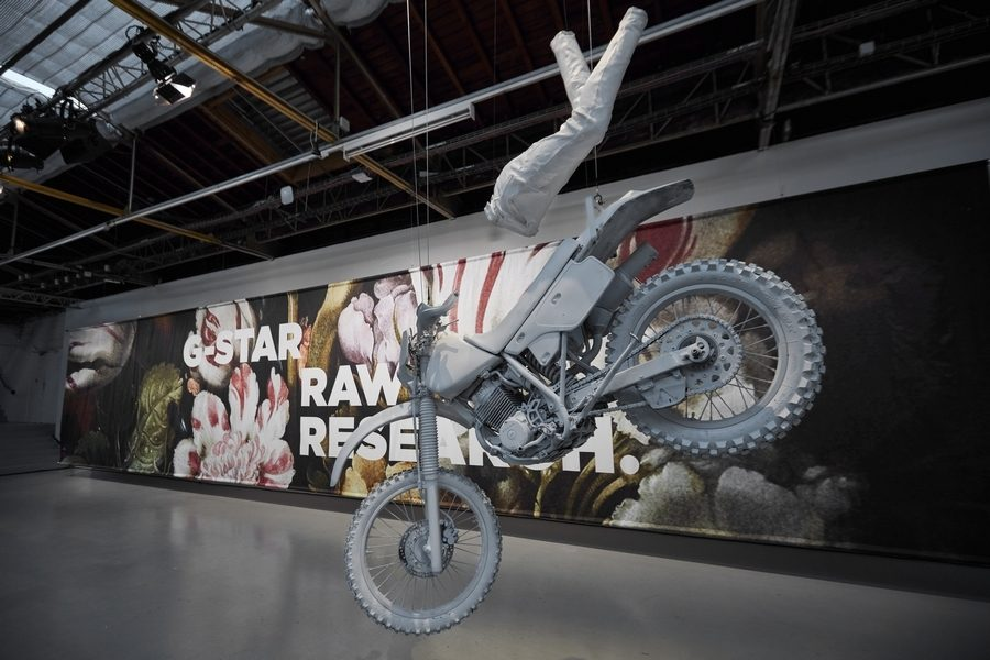 GStar-Raw-Research-II-by-aitor-throup-Paris-05