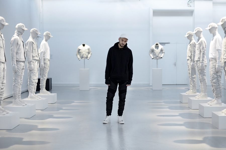 GStar-Raw-Research-II-by-aitor-throup-Paris-06