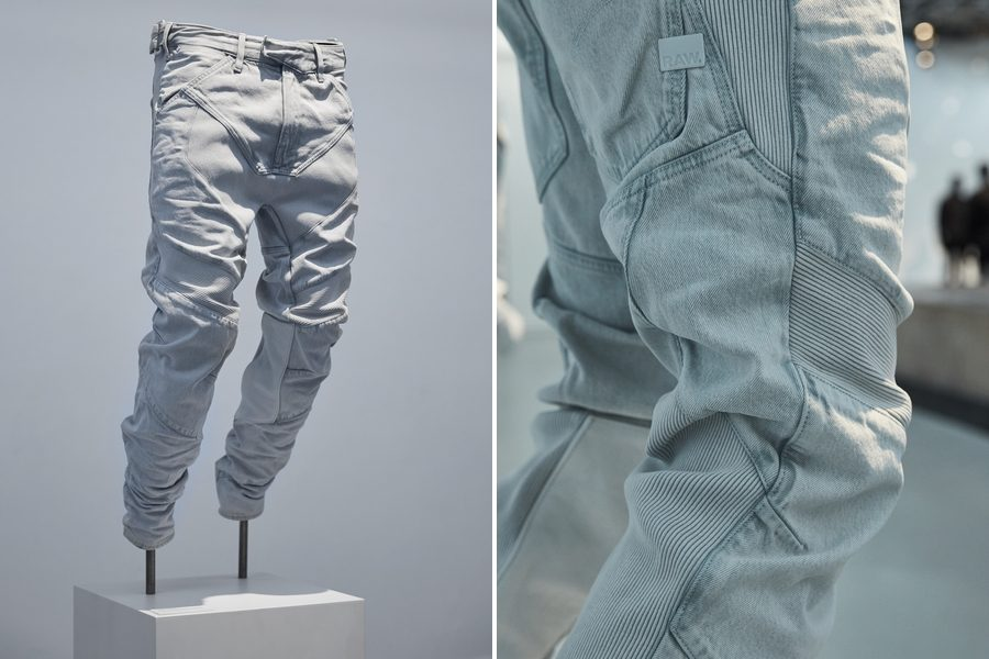GStar-Raw-Research-II-by-aitor-throup-Paris-07