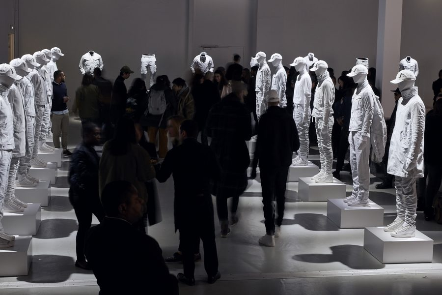 GStar-Raw-Research-II-by-aitor-throup-Paris-08