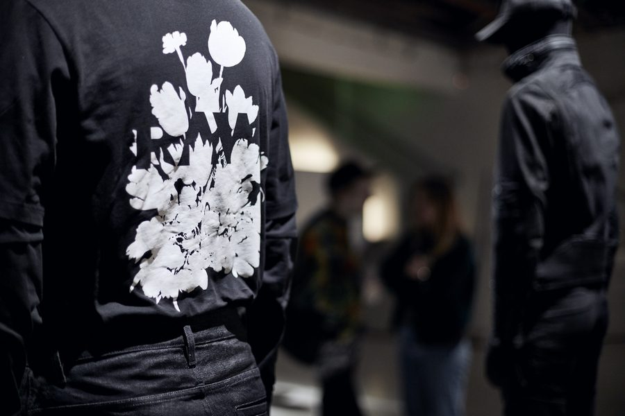 GStar-Raw-Research-II-by-aitor-throup-Paris-10