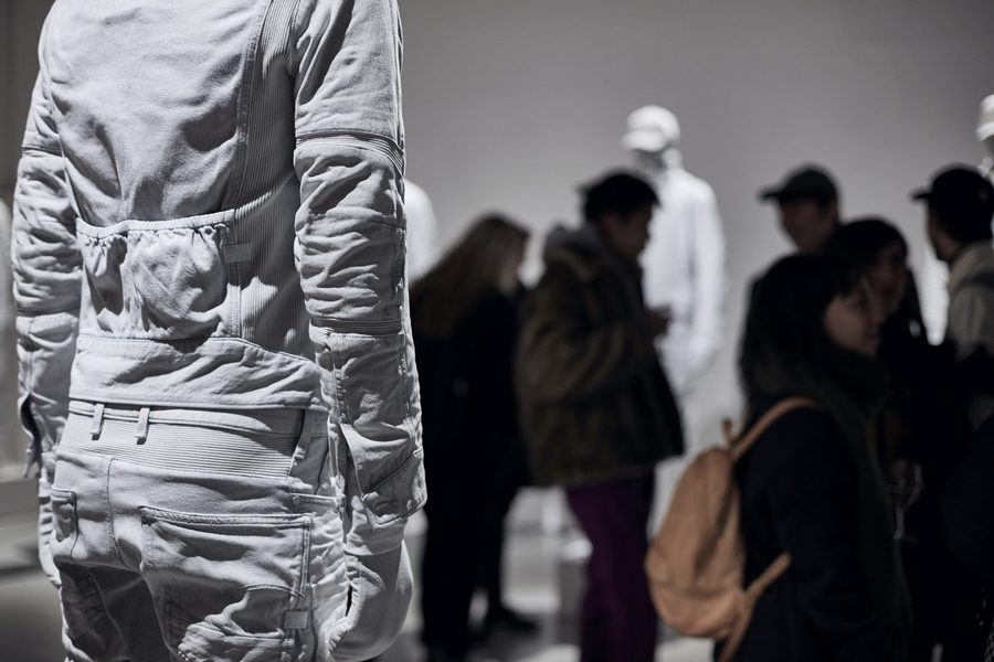 GStar-Raw-Research-II-by-aitor-throup-Paris-11