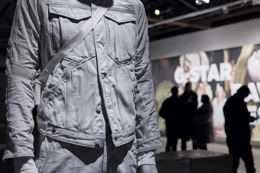 GStar-Raw-Research-II-by-aitor-throup-Paris-12