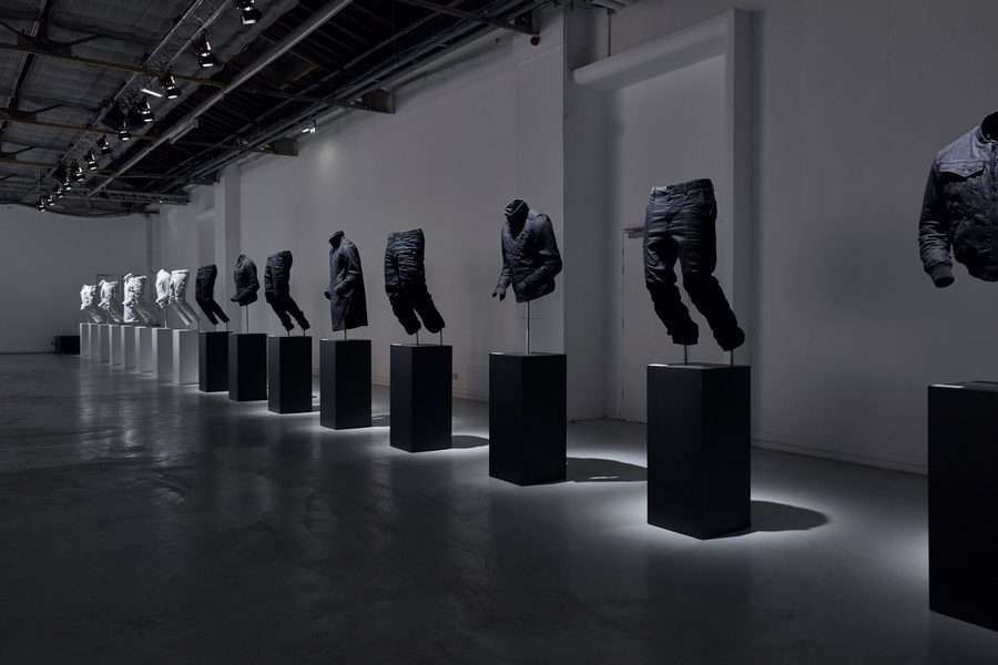 GStar-Raw-Research-II-by-aitor-throup-Paris-13
