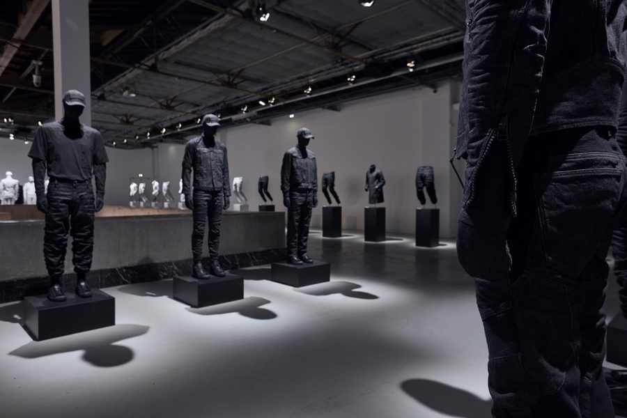GStar-Raw-Research-II-by-aitor-throup-Paris-14