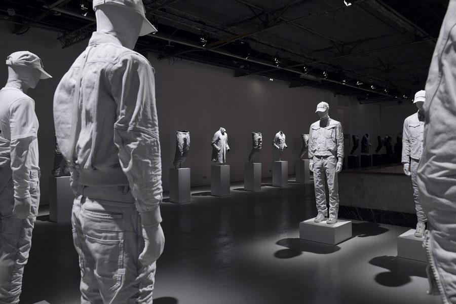 GStar-Raw-Research-II-by-aitor-throup-Paris-16