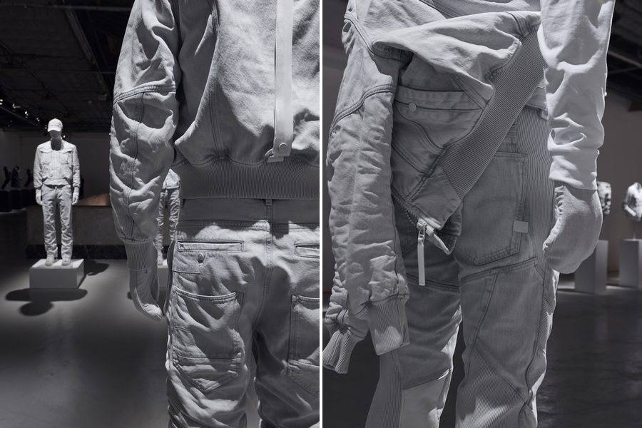 GStar-Raw-Research-II-by-aitor-throup-Paris-17