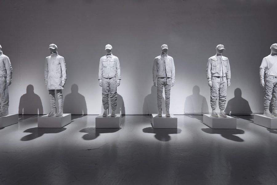 GStar-Raw-Research-II-by-aitor-throup-Paris-18
