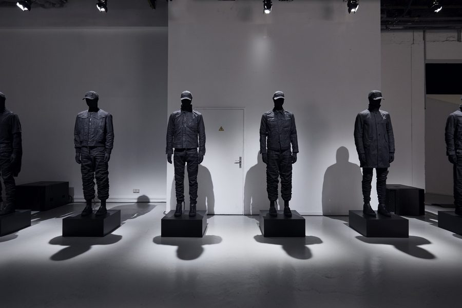 GStar-Raw-Research-II-by-aitor-throup-Paris-19