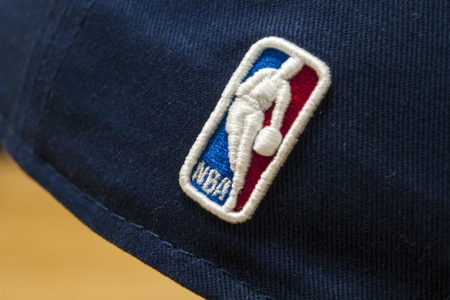 New-Era-Spring-2017-NBA-Collection-03