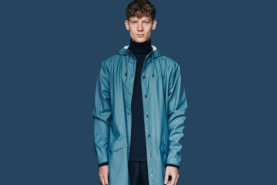 RAINS-ss17-collection-02