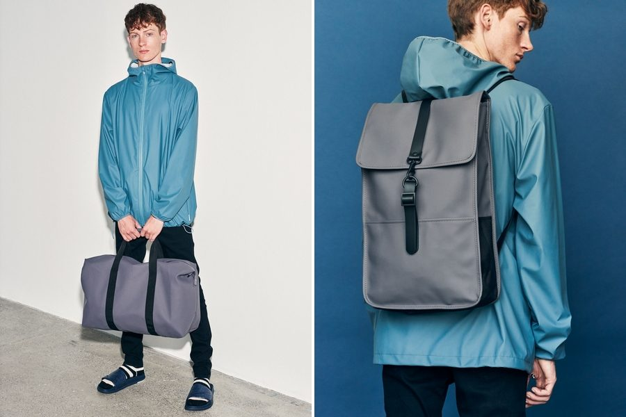 RAINS-ss17-collection-06