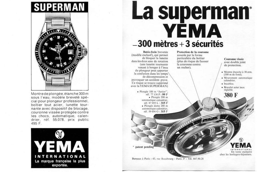 Yema-Superman-watch-06