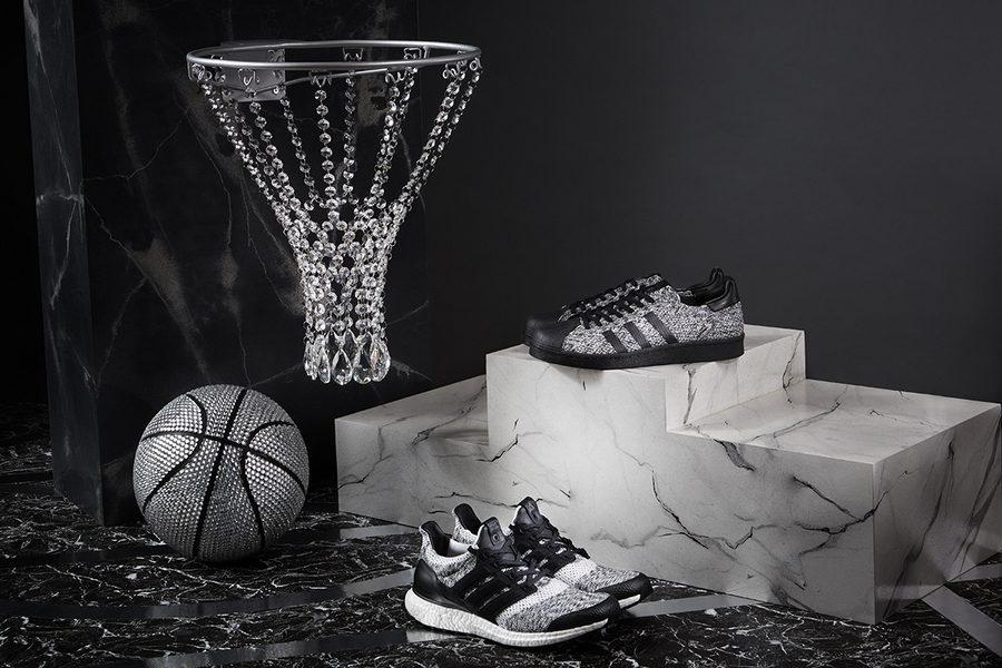 adidas-consortium-sneaker-exchange-introduce-sneakersnstuff-x-social-status-02