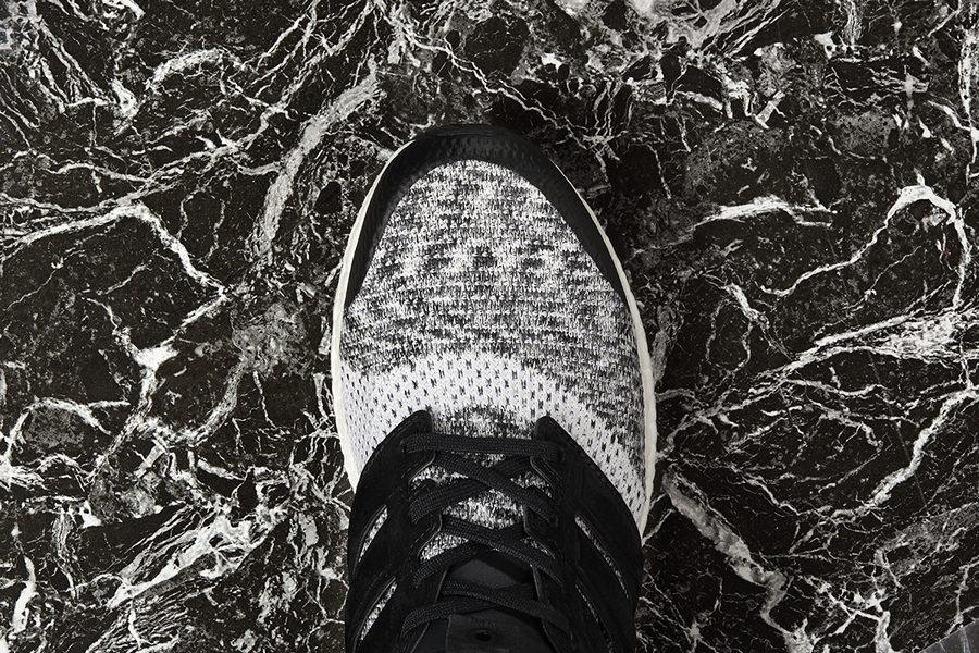 adidas-consortium-sneaker-exchange-introduce-sneakersnstuff-x-social-status-05
