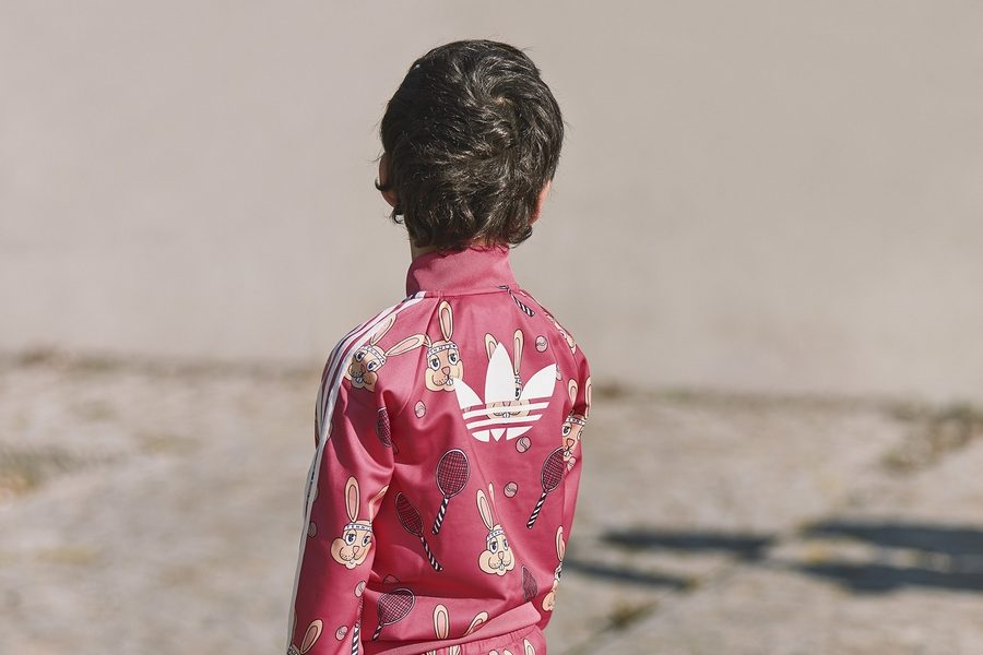 adidas-originals-by-mini-rodini-ss17-collection-05