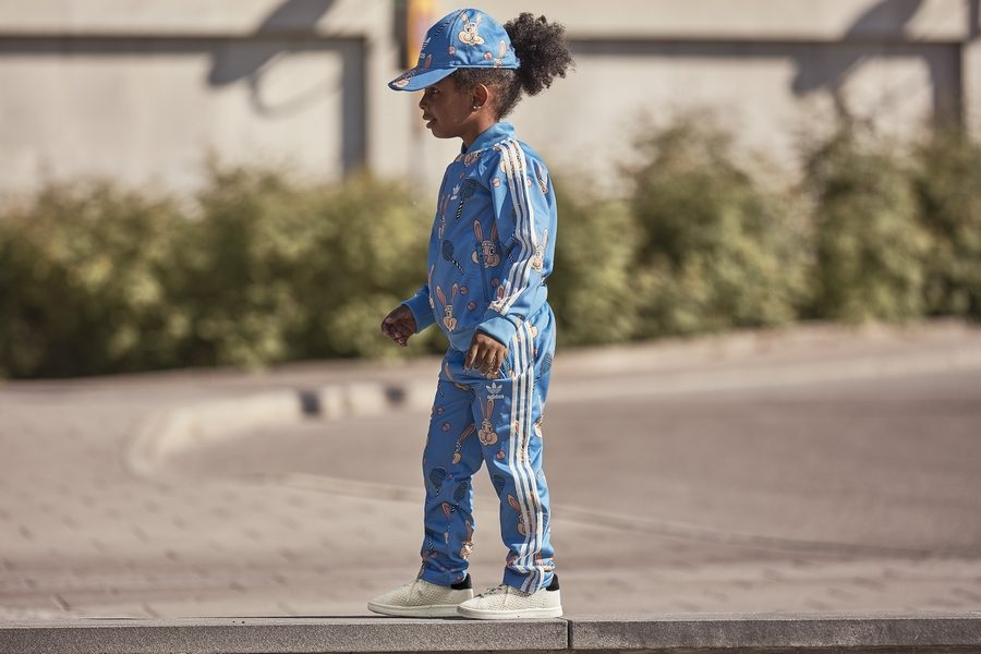 adidas-originals-by-mini-rodini-ss17-collection-10