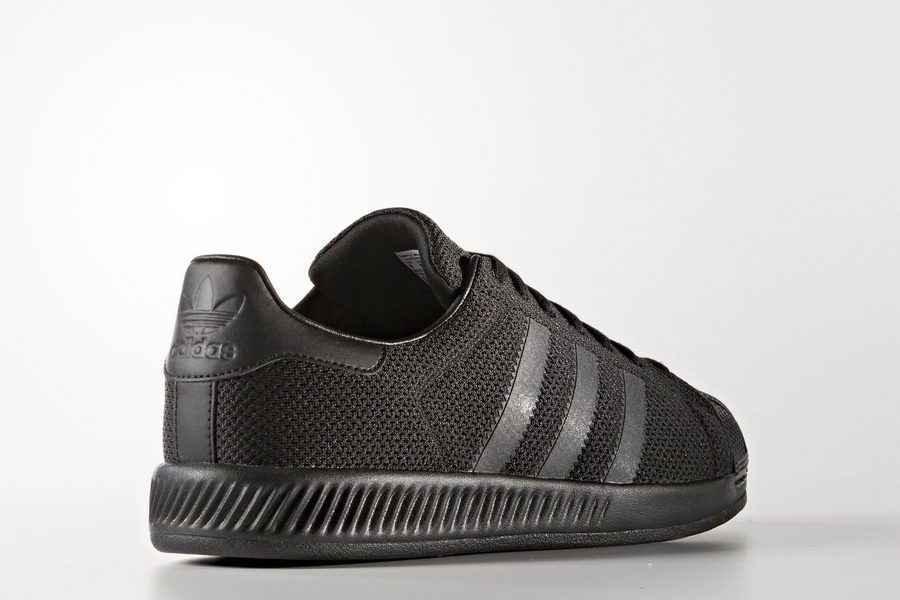 adidas-originals-superstar-bounce-03