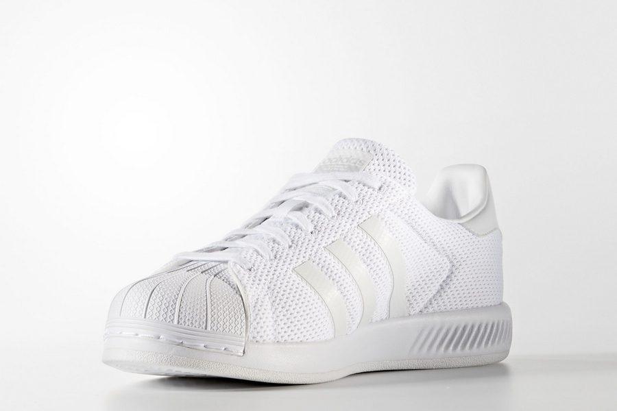 adidas-originals-superstar-bounce-05