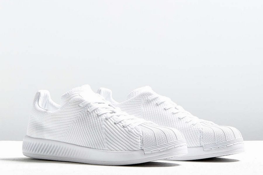 adidas-superstar-bounce-primeknit-triple-white-01