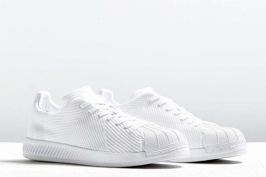 adidas-superstar-bounce-primeknit-triple-white-01