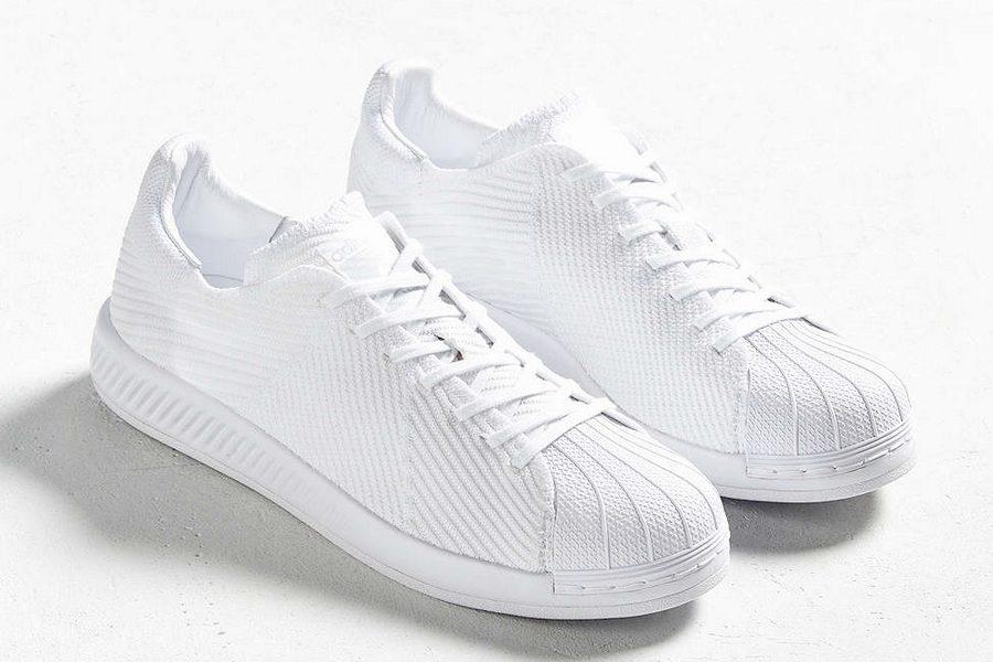 adidas-superstar-bounce-primeknit-triple-white-02