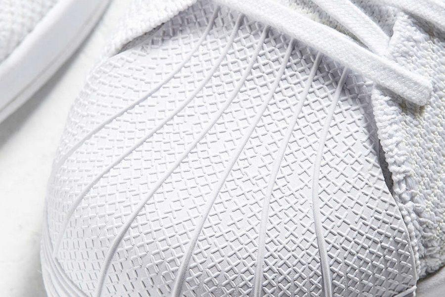 adidas-superstar-bounce-primeknit-triple-white-03