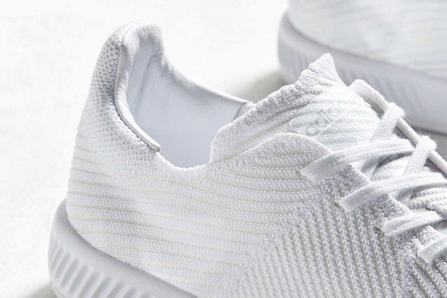 adidas-superstar-bounce-primeknit-triple-white-04