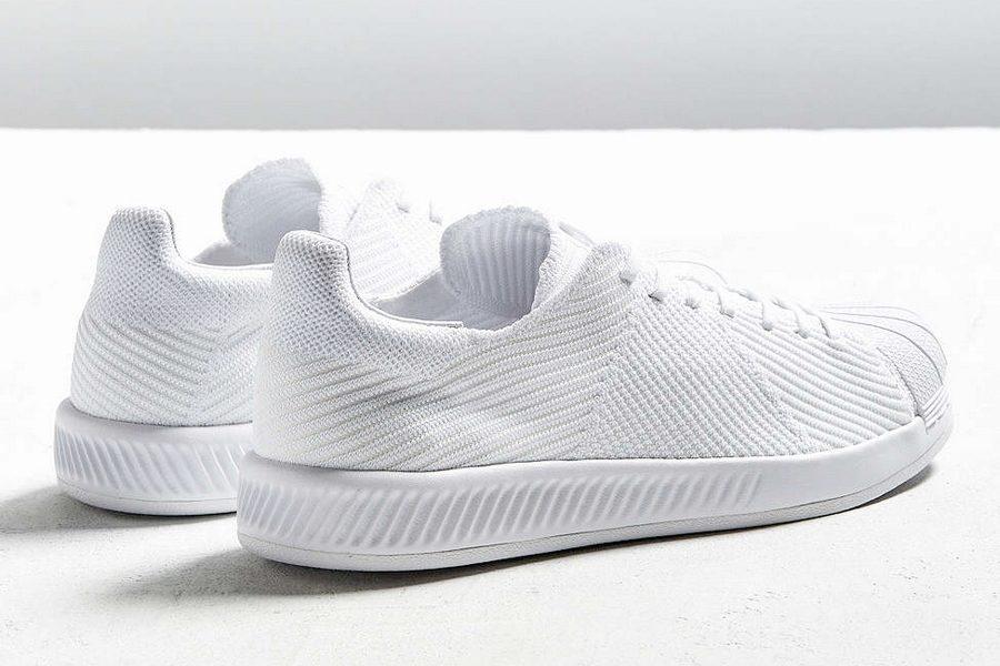 adidas-superstar-bounce-primeknit-triple-white-05