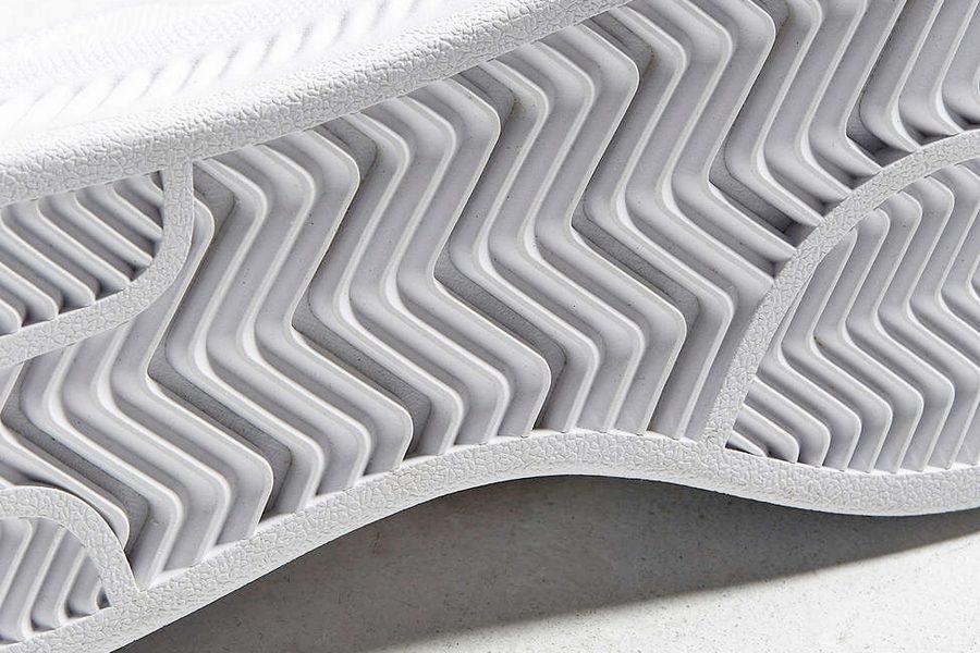 adidas-superstar-bounce-primeknit-triple-white-06