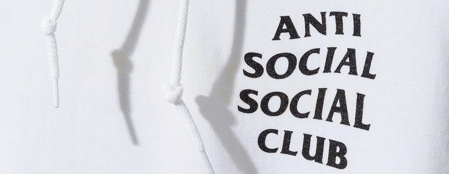 Date de sortie de la collection Social Social Club Printemps/Été 2017