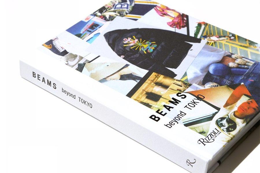 book-Beams-beyond-Tokyo-01