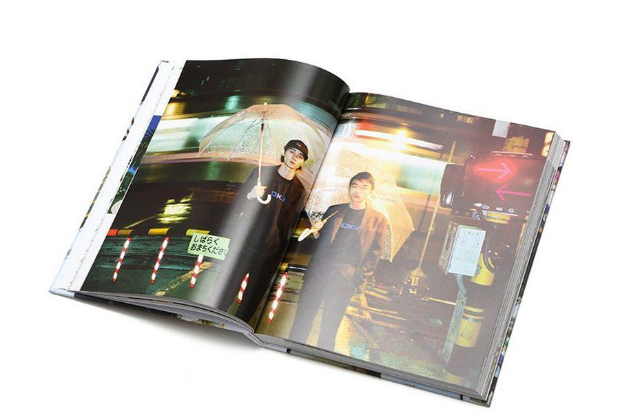 book-Beams-beyond-Tokyo-06