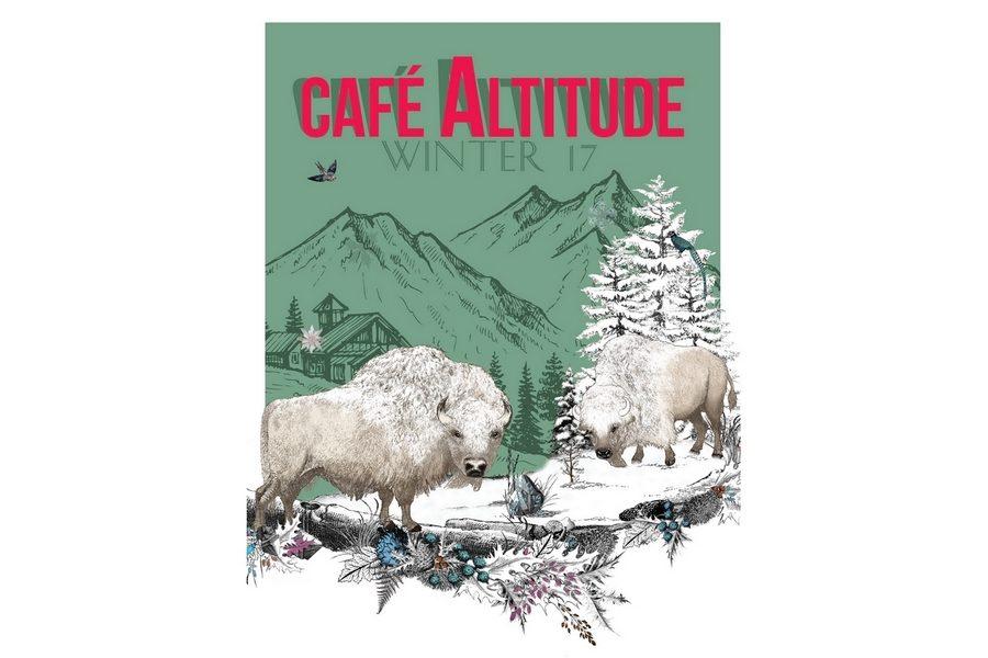 cafe-altitude-by-zubrowka-vodka-04