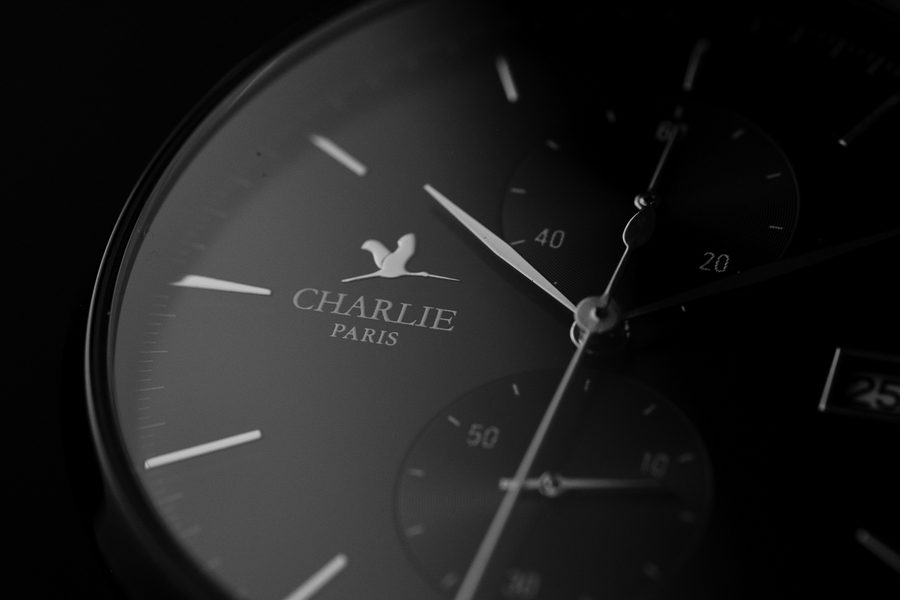charlie-watch-CHRONO_horizon-dark-02