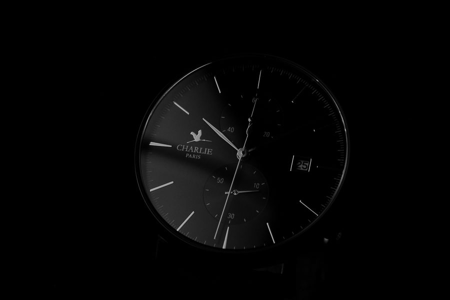 charlie-watch-CHRONO_horizon-dark-03