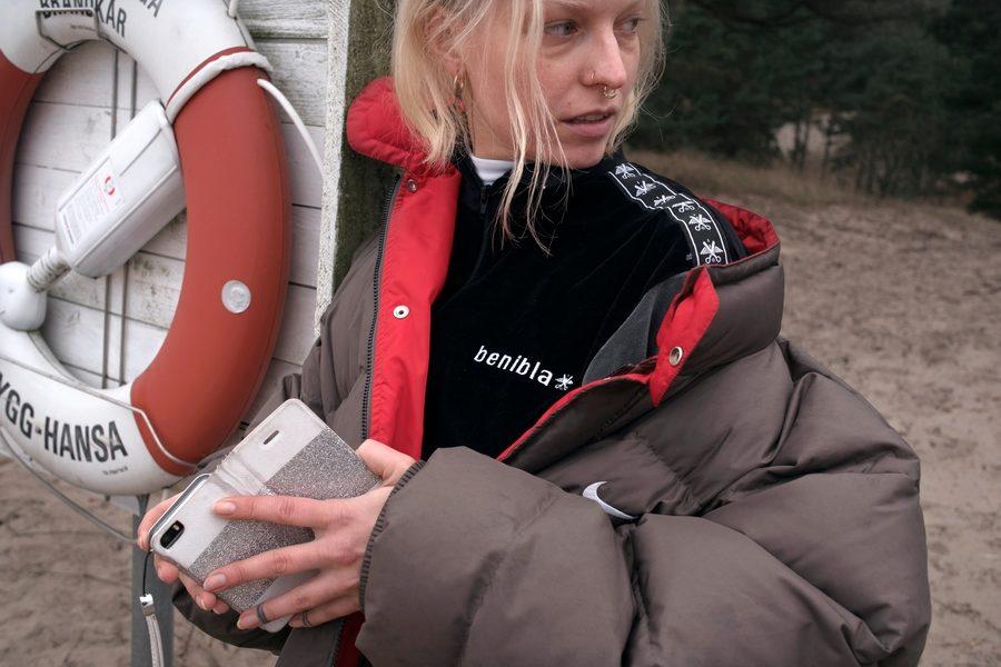 collection-benibla-hiver2017-lookbook-05