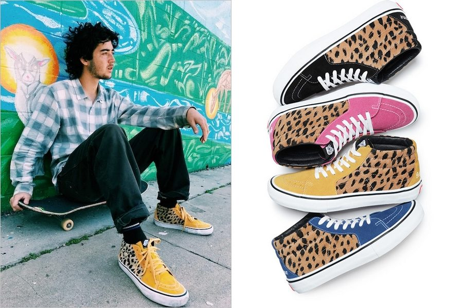 collection-supreme-x-vans-sk8-mid-pro-01