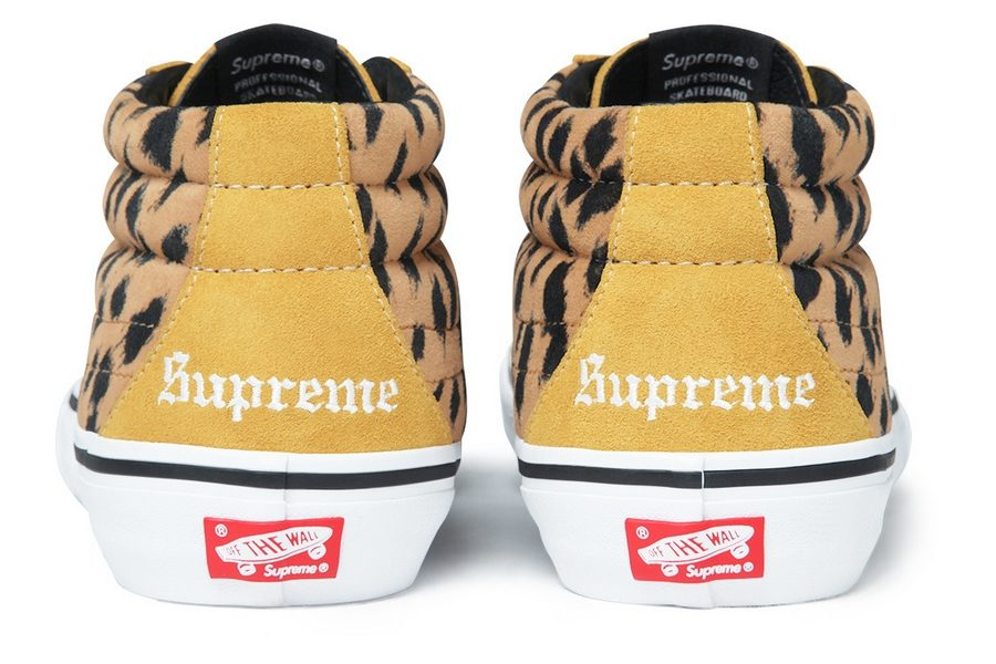 collection-supreme-x-vans-sk8-mid-pro-03