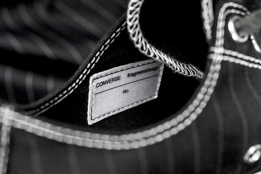 converse-x-fragment-design-ct70-ox-03