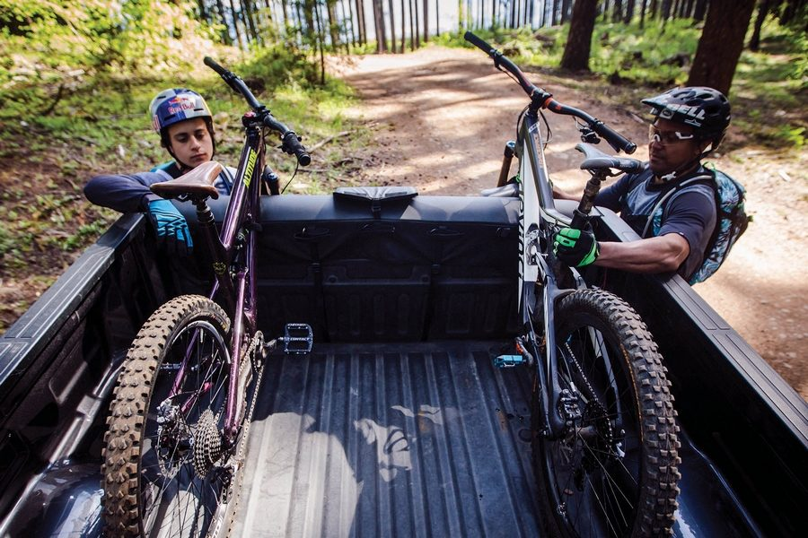 dakine-montain-bike-collection-06