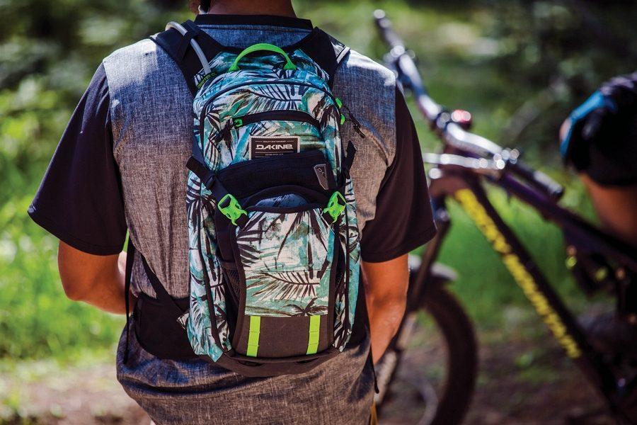 dakine-montain-bike-collection-10