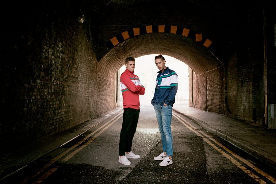 diadora-ss17-the-bright-side-campaign-01