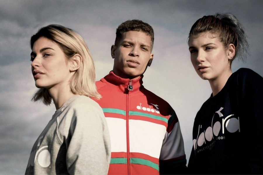 diadora-ss17-the-bright-side-campaign-06