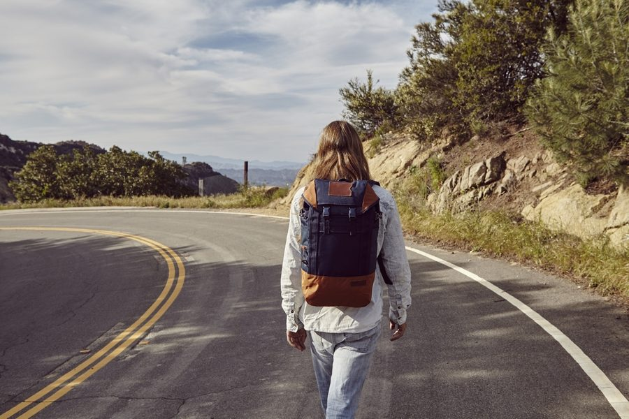 eastpak-ss17-collection-09
