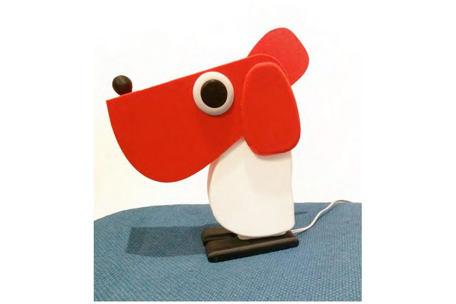 fernando-casseta-dog-lamp-01