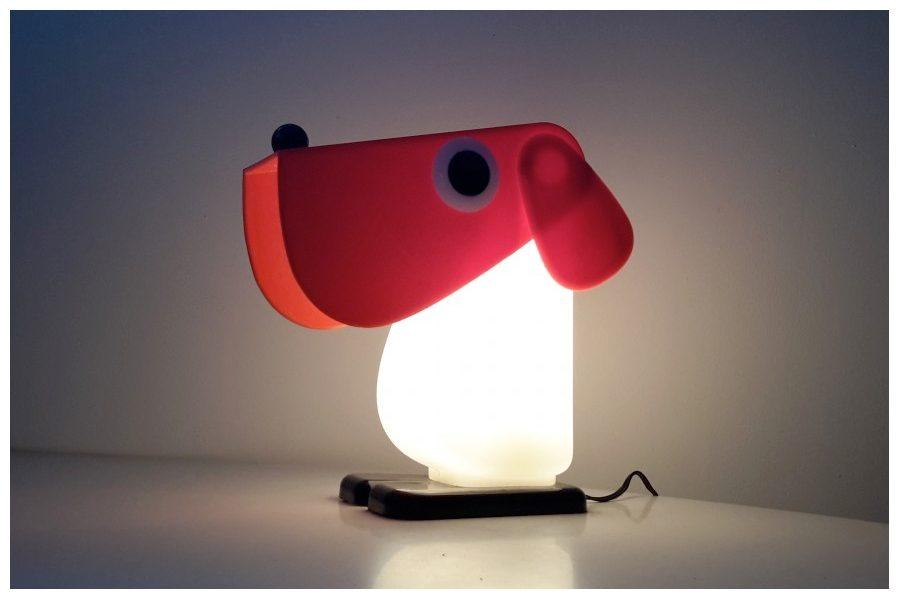 fernando-casseta-dog-lamp-02