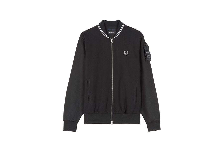 fred-perry-x-art-come-first-ss17-collection-06